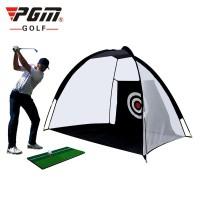 Lều tập golf -LXW002 Tent Net