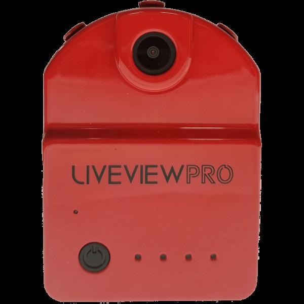 LiveView Pro, quay lại động tác SWING, Xem lại Video và phân tích động tác Swing