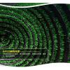 Cỏ nhân tạo (PGM Artificial Grass S001), sử dụng cho phòng Tập golf 3D