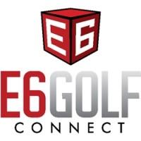 Phần mềm E6 Conect ( Mua một lần trọn đời)