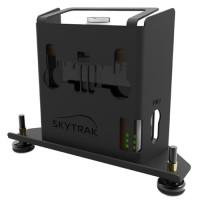 Vỏ bảo vệ Skytrak monitor