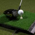 9 Trình mô phỏng golf 3D tốt nhất 2019