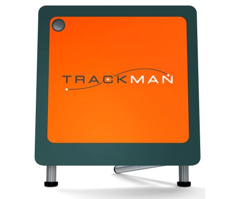 TRACKMAN 3e